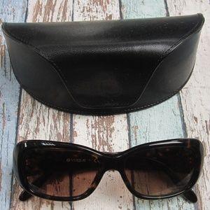 Vogue VO-2606-S W656/13 Women's Sunglasses/OLL304